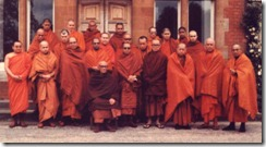 Photo_Monks